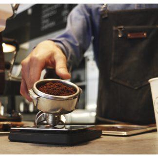 kawy pod espresso