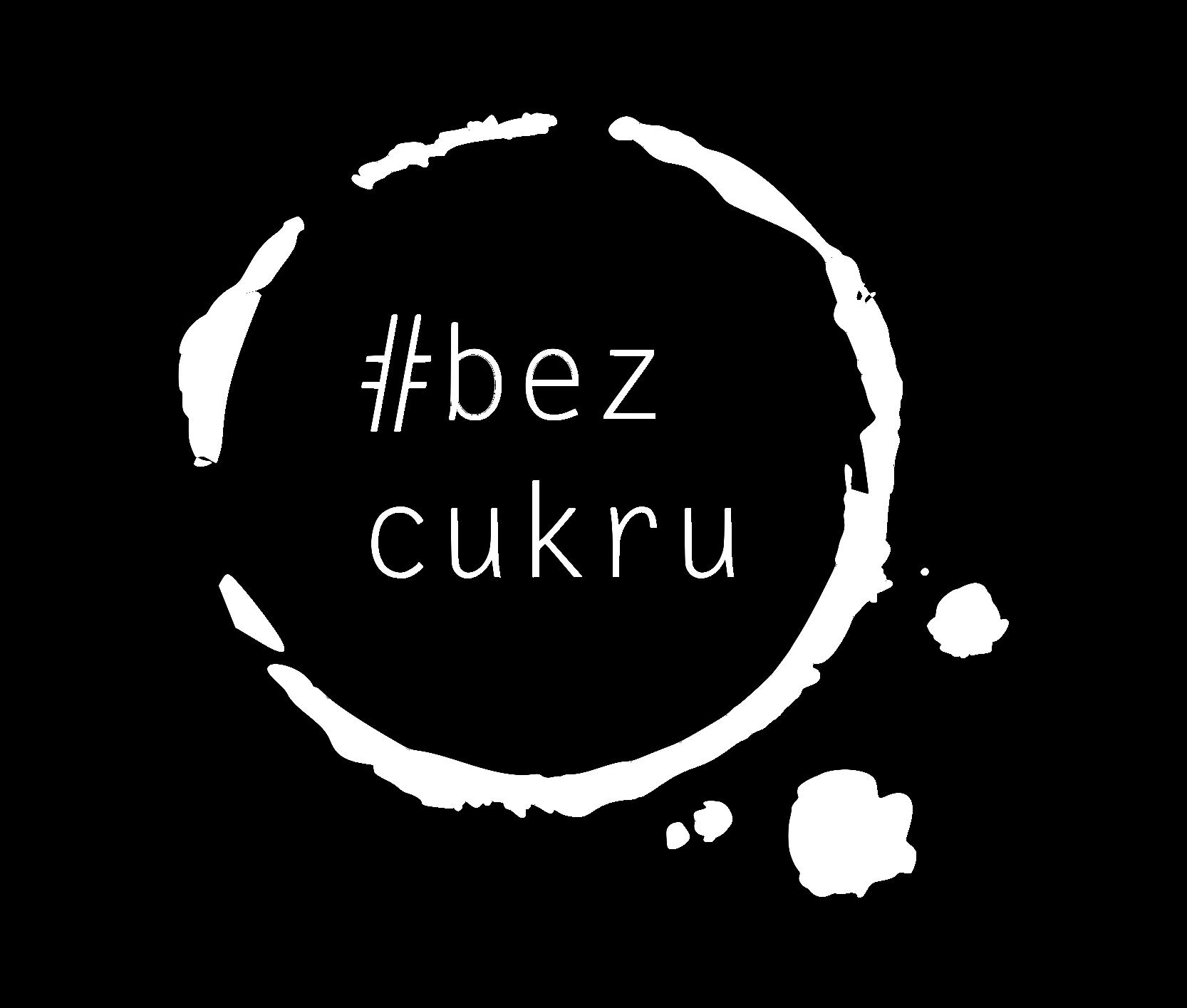 #bezcukru – Kawiarnia i Sklep z kawą Katowice
